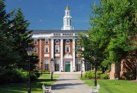معرفی برترین دانشگاه های آمریکا در ۲۰۲۰